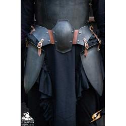 Renegade Belt & Tasset - Epic Dark