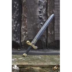 Princess Sword - 24in - LARP