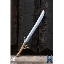 Swashbuckler Sword - 30in - LARP