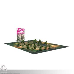 Epic Encounters - Village of the Goblin Chief