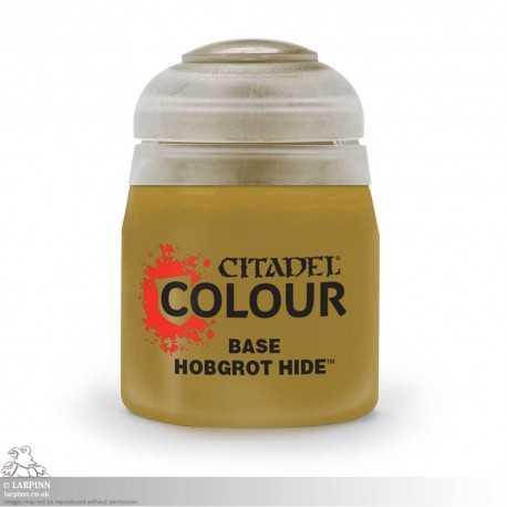 Citadel Layer: Hobgrot Hide 12ml