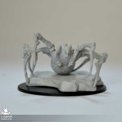 Nolzurs Marvelous Unpainted Minis - Phase Spider