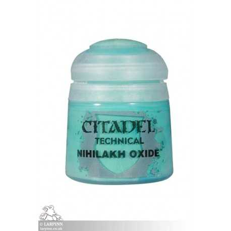 Citadel Technical: Nihilakh Oxide 12ml