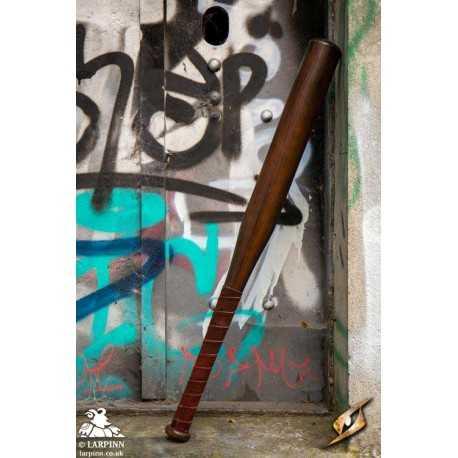 Sapper Shovel - 24in - LARP