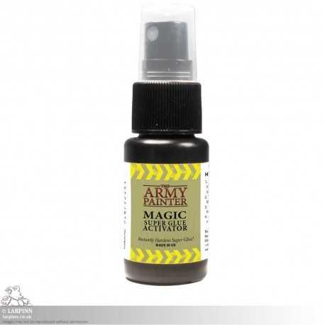 Army Painter - Magic Super Glue Activator