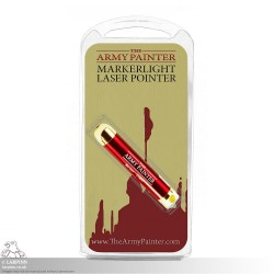 Army Painter - Marker Light Laser Pointer