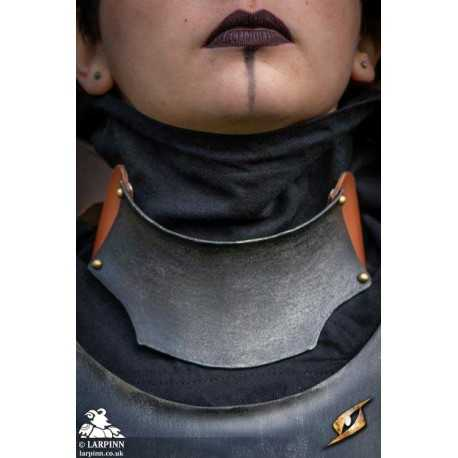 Renegade Choker - Epic Dark
