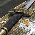 LARP Swords - Single Handed