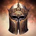 Kings of War Books