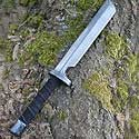 LARP Daggers