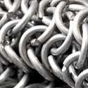 Chain Armour