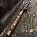 LARP Swords - HUGE!