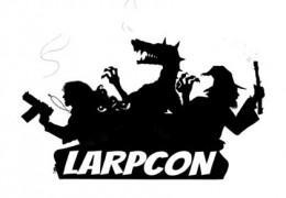 Larp Con